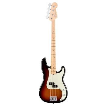 Fender Fander 019-3902/3900/3610米国専門家シリーズJazz Bass電気ベベルス0193612700