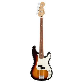 Fender finder bers Standard Player P J Bass墨芬墨印ゲーマーズ電気ベース0149803500