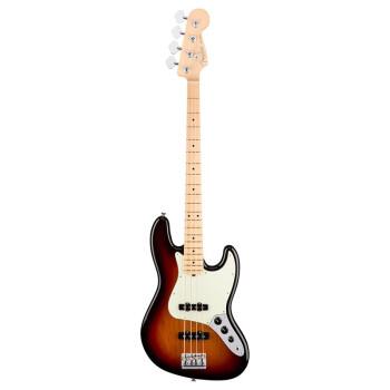 Fender Fander 019-3902/3900/3610米国専門家シリーズJazz Bass電気ベベルス0193902700