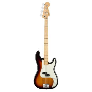 Fender finder bers Standard Player P J Bass墨芬墨印ゲーマー電気ベース0149802500