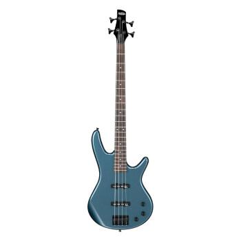 ベース初心者入門電気ベース4/4弦ベース楽器GSR 2000/320ベースGSR 320-BEMネイビーメタルカラー