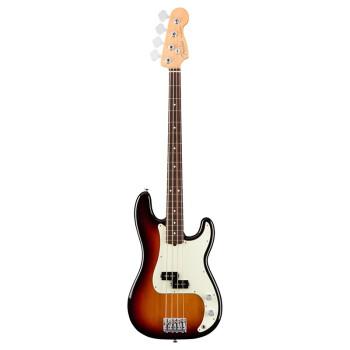 Fender finder 019-3902/3900/3610米国専門家シリーズJazz Bass電気ベベルス0193610700