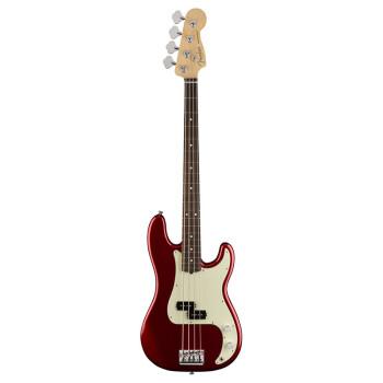 Fender Fander 019-3902/3900/3610米国専門家シリーズJazz Bass電気ベベルス0193610709