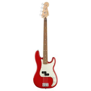 Fender finder bers Standard Player P J Bass墨芬墨印ゲームマイズ电気ベベルス0149803525