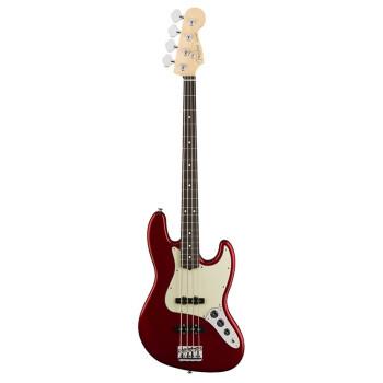 Fender Fander 019-3902/3900/3610米国専門家シリーズJazz Bass電気ベベルス0193900709