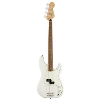 Fender finder bers Standard Player P J Bass墨芬墨印ゲームマイズ电気ベベルス0149803515
