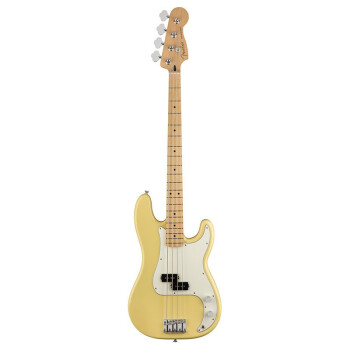 Fender finder bers Standard Player P J Bass墨芬墨印ゲーマー電気ベース0149802534