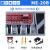 BOSSエレキギター総合効果器GT 1 100 GT 1 B GT 1000 ME80ベースME-20 Bベース+プレゼント