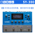 BOSSエレキギター総合効果器GT 1 100 GT 1 B GT 1000 ME 80ベースSY-300配電源-贈り物なし