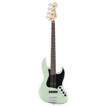 Fenderファンタ0143412300/0143413\3513メキシコアクティブP楓木指板貝斯0143513349