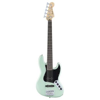 Fenderファンタ0143412300/0143413\3513メキシコアクティブP楓木指板貝斯0143613349