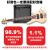 闘牛士闘牛士の規格品である楡木電ベースの四弦五弦ベースにスピーカーセットのBASSセットがセットになっています。