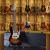 世音琴行ファンタFender美標/美専/美豪/美精/美超ウルトラエレベ/ベース019-3952-706美専J貝斯5弦